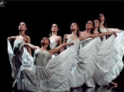 S-PosainOpera Ballet