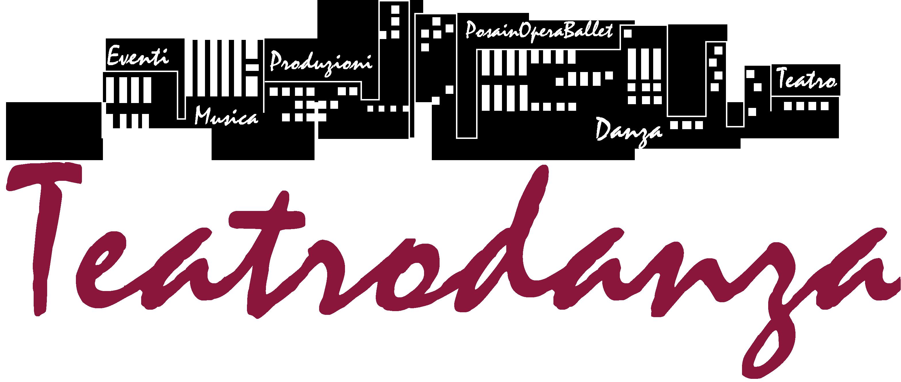 TeatroDanza ASD-AICS