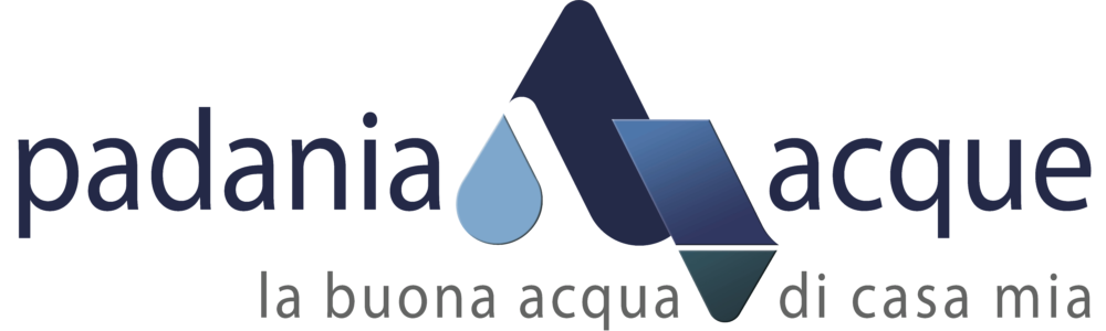 PadaniaAcque_letteringPositivoCol_base1500_Vettoriale